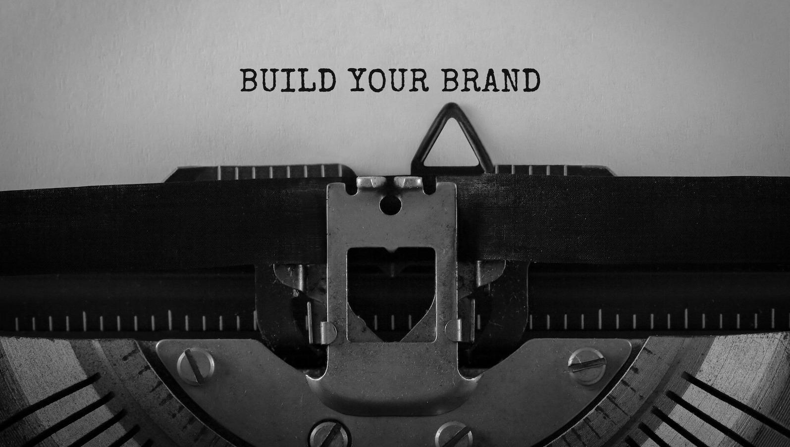 build-your-brand-linkedIn-1.jpg