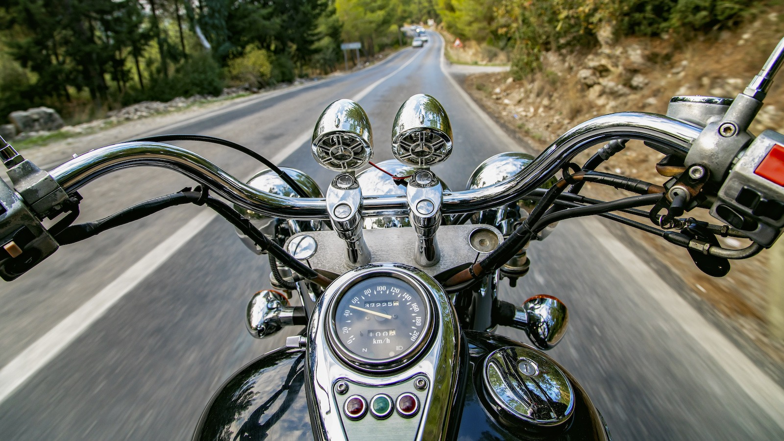 fahoury-ink-biker-business.jpg